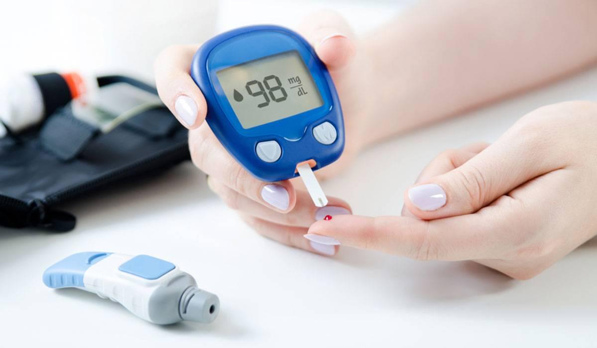 اليكم بالتفاصيل : أعراض انخفاض السكر أثناء النوم .. انتبه منها