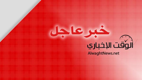 عاجل تحليق وغارات للطيران السعودي على العاصمة اليمنيةصنعاء