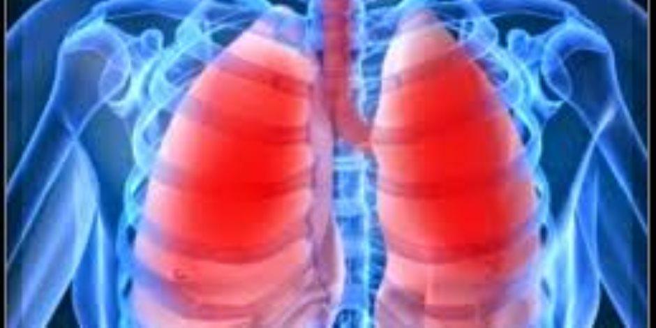 أسباب تجمع الماء في الرئة في جسم الانسان وكيفية علاجها