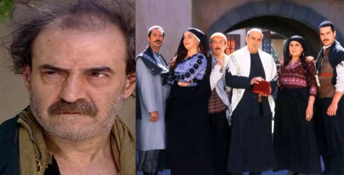 المسلسلات السورية في رمضان 2021 وقنوات العرض ..تفاصيل