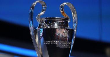 جدول مواعيد مباريات المتعة و الاثارة في الربع النهائي من دوري ابطال اوروبا 2021 لكرة القدم