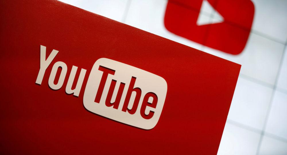 يوتيوب Youtube يعلن طرح Shorts لمنافسة تطبيق تيك توك وبميزات أحدث
