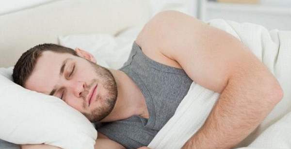 تعرف معنا الان على أهم الأفكار الغذائية التي تساعدك للحصول على النوم الهادئ