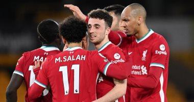 موعد مباراة ليفربول الانجليزي ضد ريال مدريد الاسباني الاثارة والمتعة في ربع نهائي دوري ابطال اوروبا