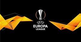 تعرف على الفرق المتأهلة لدور الثمانية في الدوري الأوروبي