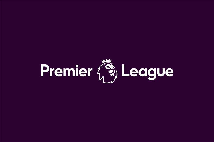 بعد نهاية الجولة الخامسة : نستعرض ترتيب الدوري الانجليزي فوز ليفربول واليونايتد وتشيلسي وتعثر المان سيتي