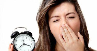 كيف تؤثر قلة النوم على اجسامنا و كيف ترتبط قلة النوم بفقدان الوزن؟