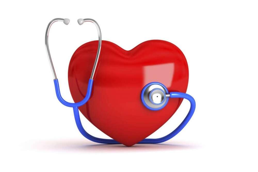 تعرف على ست نصائح توفر لمرضى القلب صياماً أمناً وصحيّاً