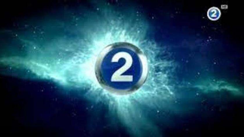احدث تردد قناة 2 MBC الجديد لمشاهدة الأفلام الأجنبية