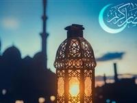 اليكم الان بالتفاصيل .. امساكية شهر رمضان المبارك 2021 في مصر وعدد ساعات الصيام